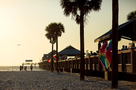 2.%20clearwater-sunset-pier60.jpg