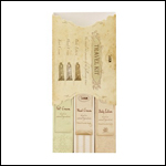 2.%20sabon-travel-kit.jpg