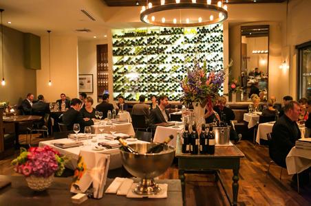 2.dinner-frasca.jpg