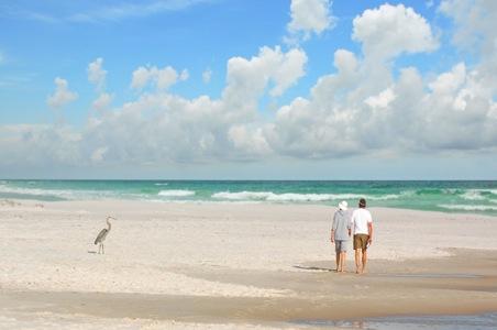 20-most-beautiful-beaches.jpg