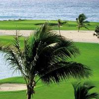 2010121-cap-cana-golf-resor.jpg