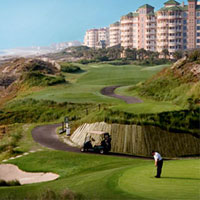 2010121-golf-resorts-travel.jpg