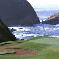 2010121-tamarindo-golf-reso.jpg