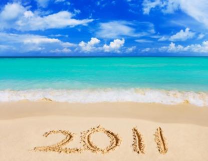 2011-New-Year.jpg