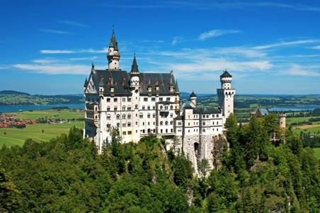 21-neuschwanstein-bavaria-germany-newsletter.jpg