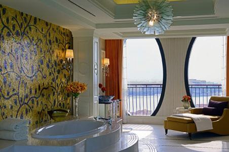 2Ritz-Carlton-Abu-Dhabi.jpg