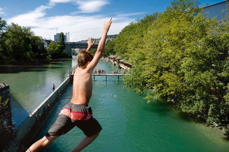 2Swimming-in-Limmat-River.jpg