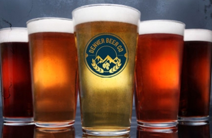 2_denver-beer-co.jpg
