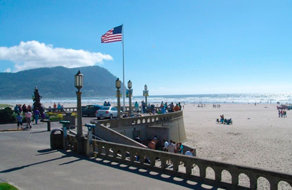 2_seaside-oregon.jpg