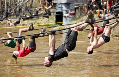 2_toughmudder.jpg