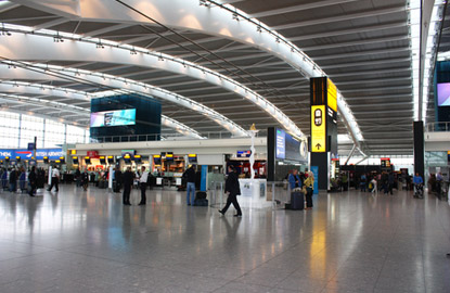 2heathrow-airport.jpg