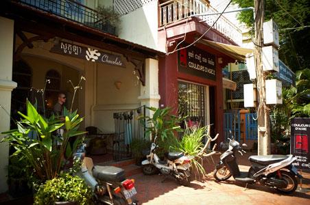 2phnom-penh-Cambodia.jpg