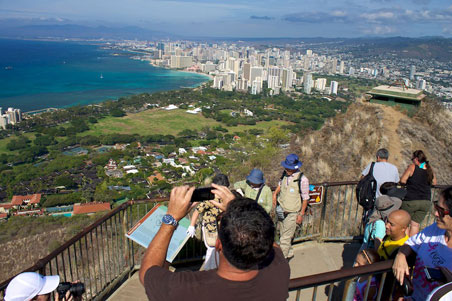 3--Diamond-Head-Summit.jpg