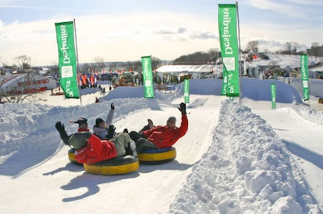 3--Quebec-Winter-Carnival.jpg