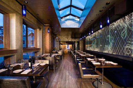 3--Silver-Restaurant.jpg