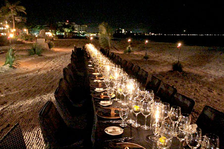 3--beach-dinner.jpg