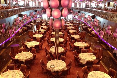 3--carnival-dinner.jpg