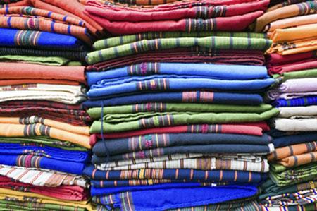 3--guatemala-shops.jpg