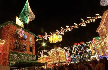3--osborne-family-lights.jpg