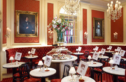 3-Cafe-Sacher-Wien.jpg