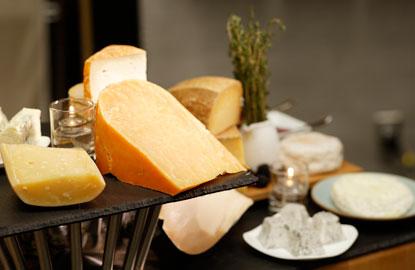 3-Cheese-Cart3H.jpg