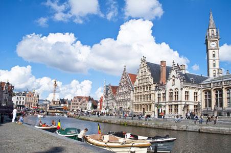 3-Ghent-belgium.jpg