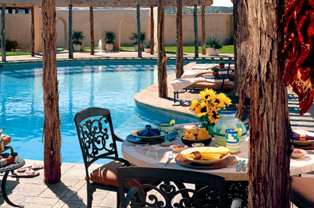 3-Lajitas-golf-resort-and-spa.jpg