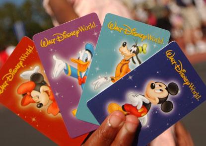 3-Magic-Your-Way-tickets.jpg