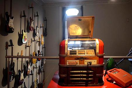 3-MuseoModo-Mexico.jpg
