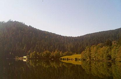 3-Pretty-Vosgien-Scenery.jpg