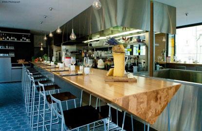 3-Restaurant-Pierre-Sang-Boyer%EF%80%8A.jpg