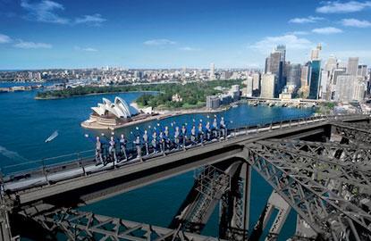 3-Sydney-Harbour-BridgeClimb.jpg