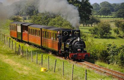 3-Talyllyn-Railway.jpg