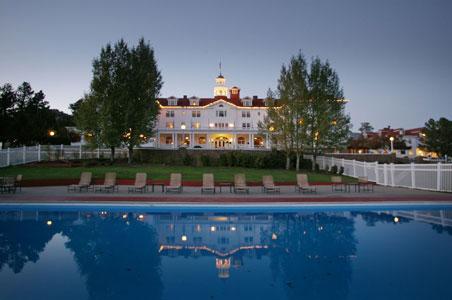 3-The-Stanley-Hotel.jpg