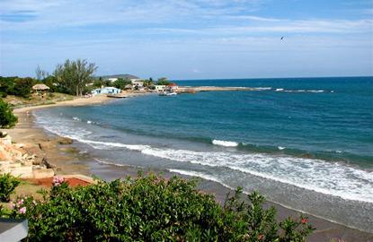 Black Sands Beach, Whitethorn, CA - California Beaches |Jamaican Black Sand Beaches