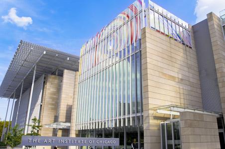 3-art-institute-chicago.jpg