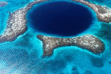 3-belize-diving-great-blue-hole.jpg