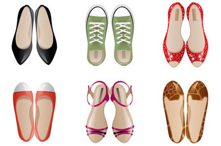 3-best-travel-shoes.jpg