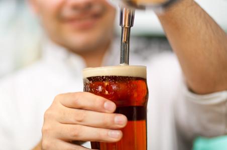 3-brew-hop-san-diego.jpg