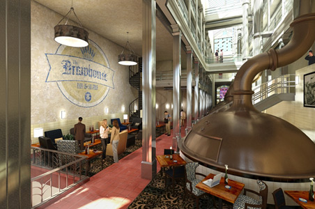 3-brewhouse-inn-and-suites.jpg