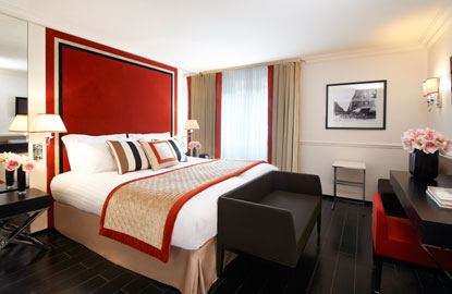 3-castille-Starhotels.jpg