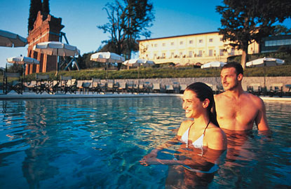 3-fonteverde-tuscan-resort-spa.jpg