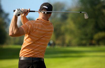3-golf-events.jpg