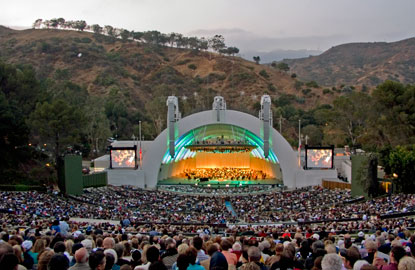 3-hollywood-bowl.jpg