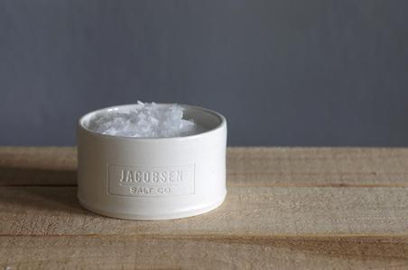 3-jacobsen-salt.jpg