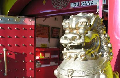 3-mahayana-buddhist-temple.jpg