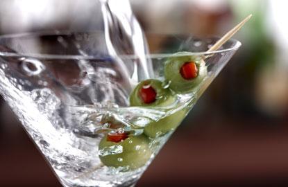 3-martini.jpg