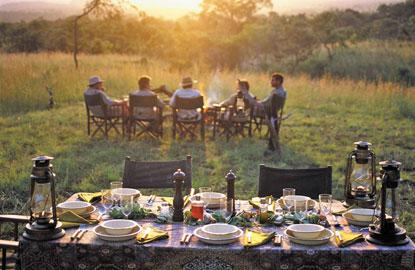 3-micato-safaris.jpg