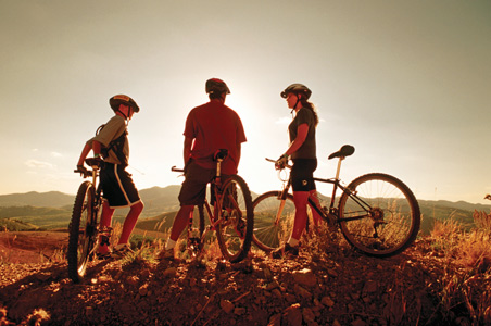 3-mountain-biking-park-city.jpg