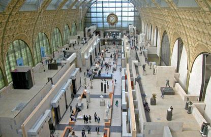 3-musee-dorsay.jpg